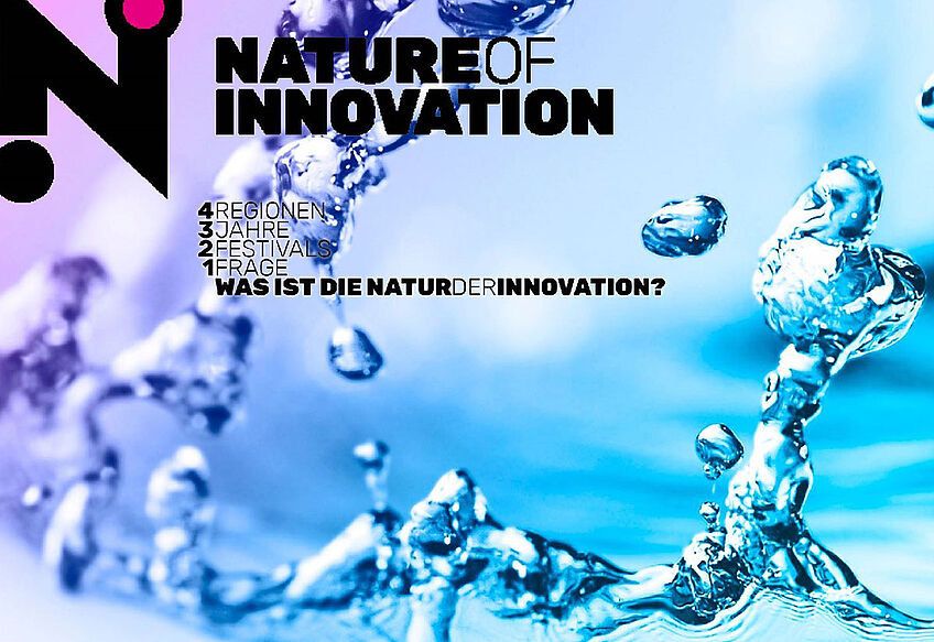 Nature of Innovation