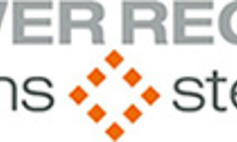 Logo Powerregion