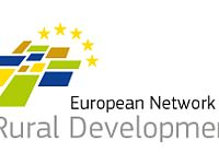 Rural Inspiration Awards: Public vote open! - The European Network for Rural Development (ENRD) - European Commission